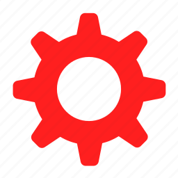 gear, preferences, settings, tools icon