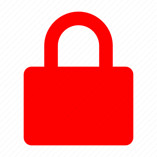 lock, password, secure, security, unlock icon