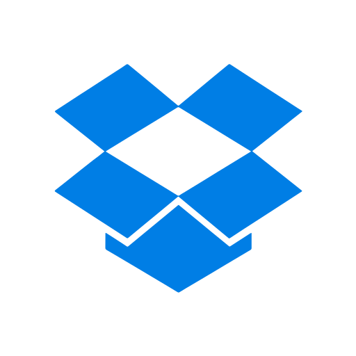 cloud, dropbox, files, photos, social, upload icon