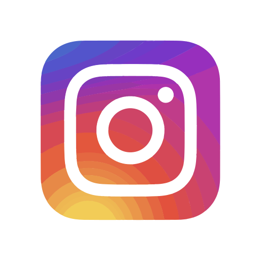 chat, instagram, photos, social icon