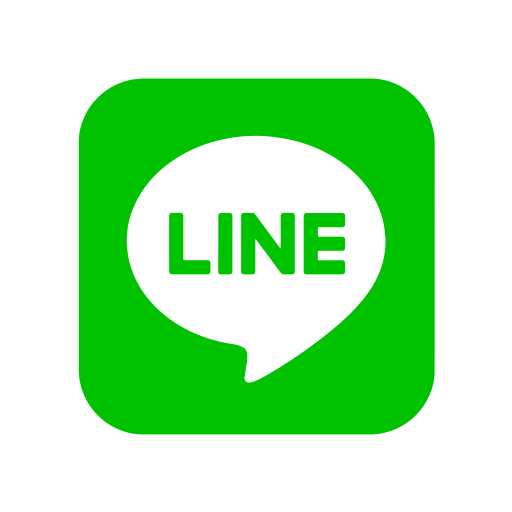 Chat, line, message, social icon - Free download