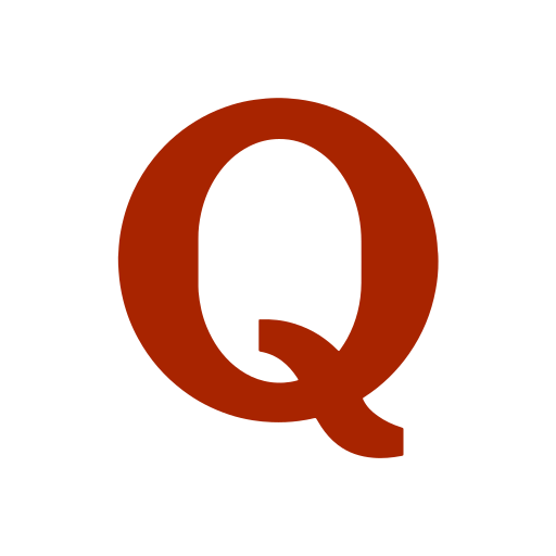 Quora, social, people, questions icon - Free download