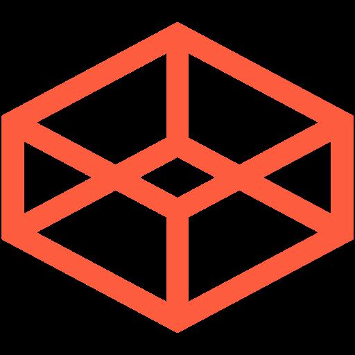code, codepen, css, html, javascript, logo, programming icon
