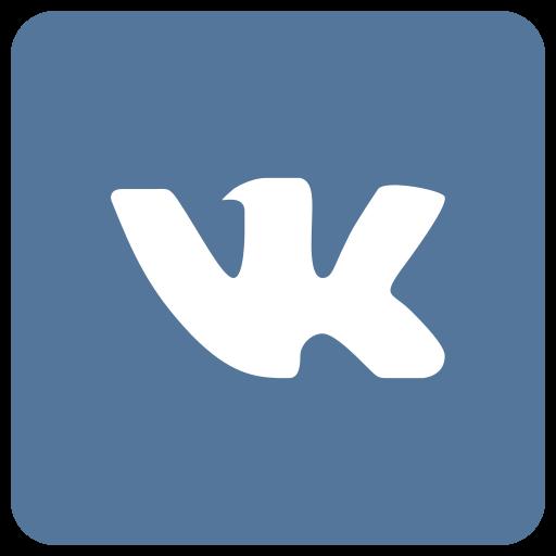 Картинки по запросу vk