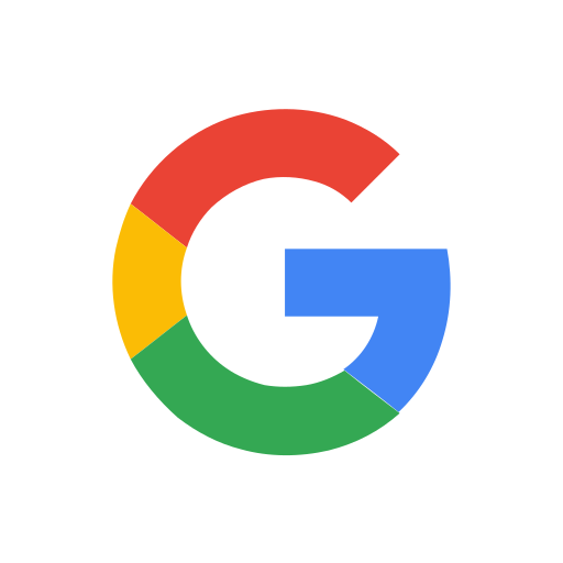 google icon icon