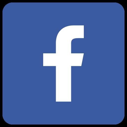 icon-facebook-48x48
