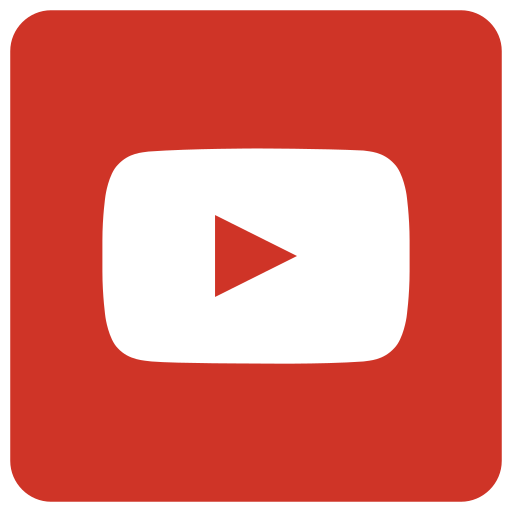 tube, you, youtube, yt icon icon