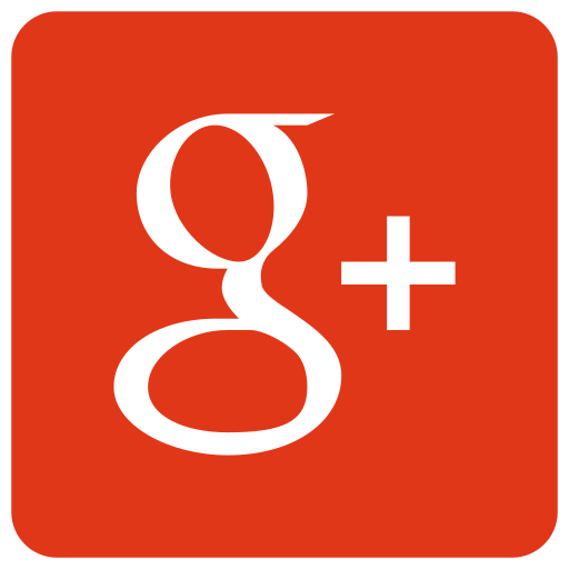 +, g+, google, googleplus, plus icon icon