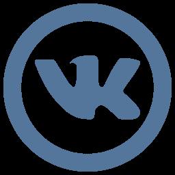 11 256 Бесплатный аккаунт Вконтакте каждому от лучшего магазина на рынке аккаунтов   Crymore.Biz! Акция ограничена!