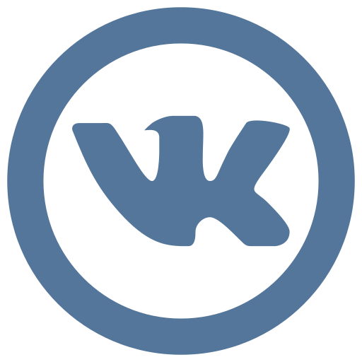 Vk icon - Free download on Iconfinder