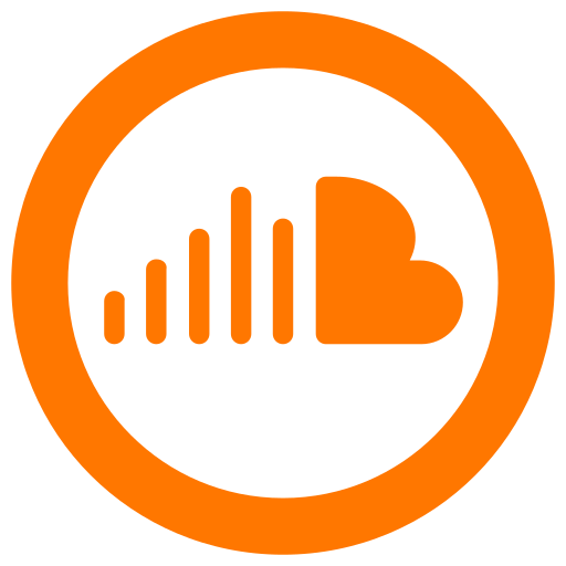 cloud, sound, soundcloud icon icon