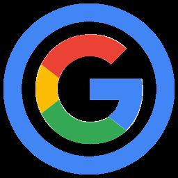 2 256 [Евгений Тридчиков] Google Tag Manager (2019) для начинающих