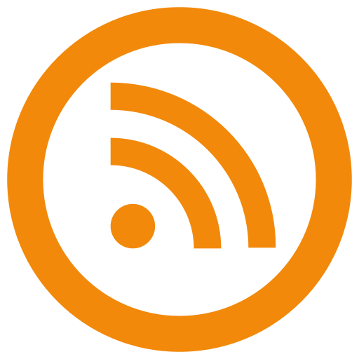 rss icon icon