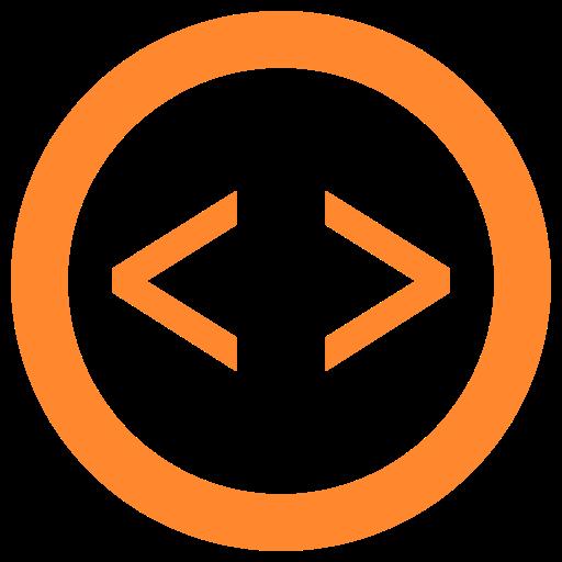embed icon icon