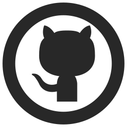 git, github, hub icon icon