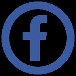 facebook, fb icon icon