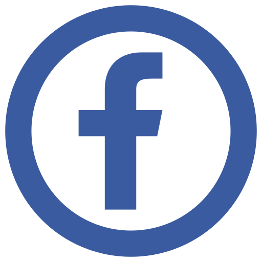 facebook, fb icon icon