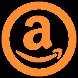 • amazon icon icon