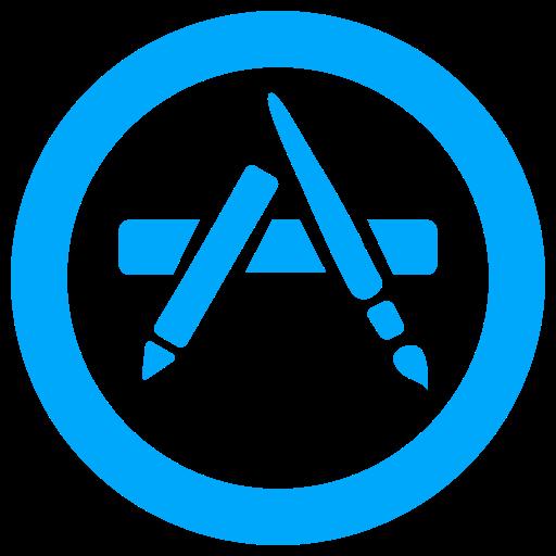 appstore icon icon