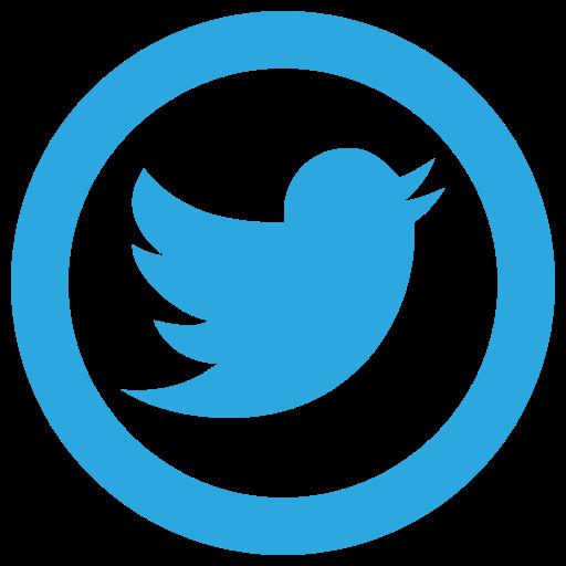 tweet, twitter icon icon