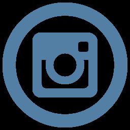 instagram icon, • camera icon