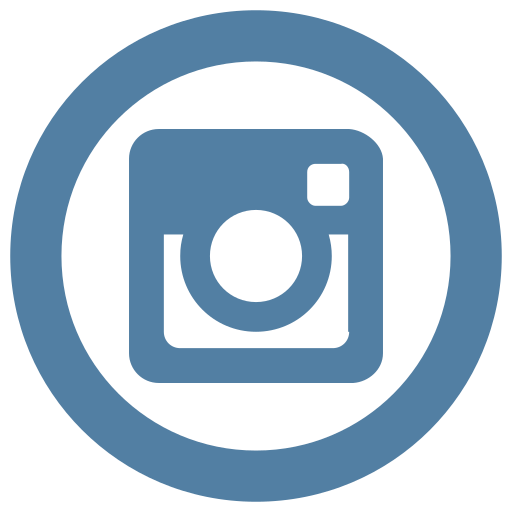Instagram icon, • camera icon - Free download on Iconfinder