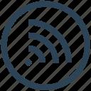 internet, network, signals, social, wifi