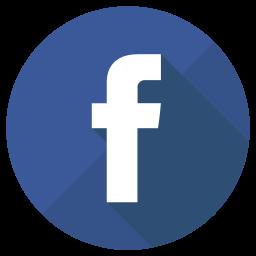 facebook, share, social icon
