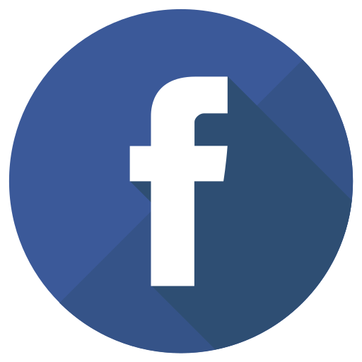 social network service and facebook account 1 verify cookies set by the social network services (various schemes typically verifying a signature, based on sha1 or md5 hash of your application data - by which i mean the data you get when you register your app with twitter/facebook, typically a consumer key, application id, etc - with the received cookies) so you know the user has logged .