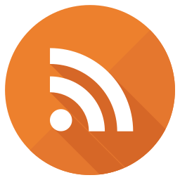 feed, ress feed, rss icon
