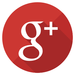 g+, google, google plus, plus icon