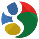 g+, google, google plus, play, plus, search icon