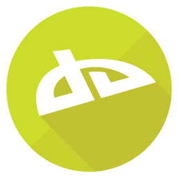 art, design, deviant, deviantart, portfolio, share, social icon