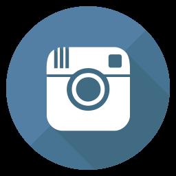 gram, insta, instagram icon