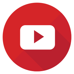 movie, play, video, you tube, youtube icon