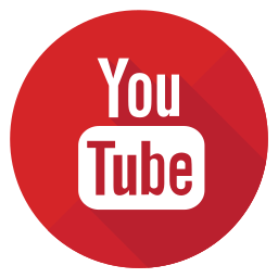 tube, you tube, youtube icon