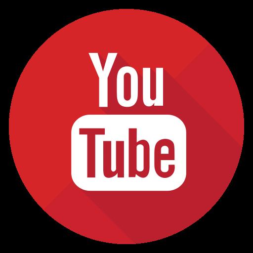 tube, you tube, youtube icon