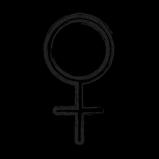female, productivity, sex, shape, sign, social icon