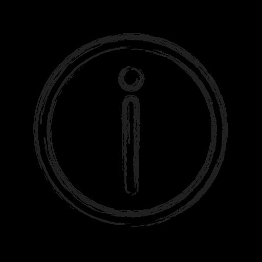 help, info, productivity, shape, social icon