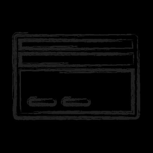 card, debit, mastercard, productivity, shape, social icon