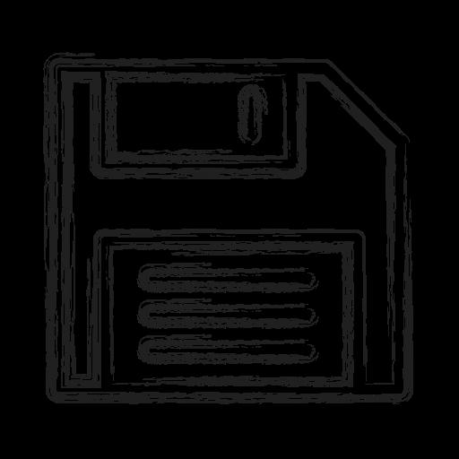 deskette, floppy, productivity, save, shape, social icon
