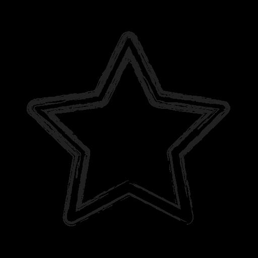 famous, favorite, productivity, shape, social, star icon
