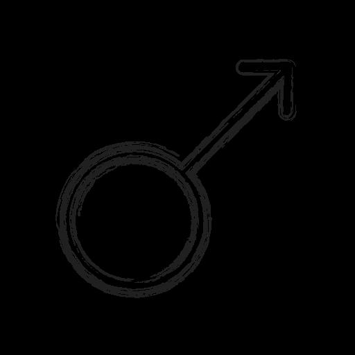 male, productivity, sex, shape, sign, social icon