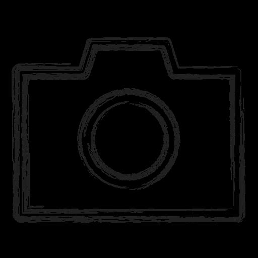 Camera, device, productivity, shape, social icon - Free download