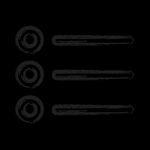 checklist, productivity, shape, social icon