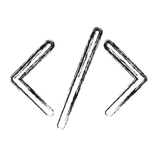 code, development, javascript, productivity, shape, social icon