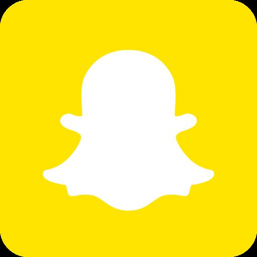 Application, chat, chating, media, snapchat, social icon - Free download