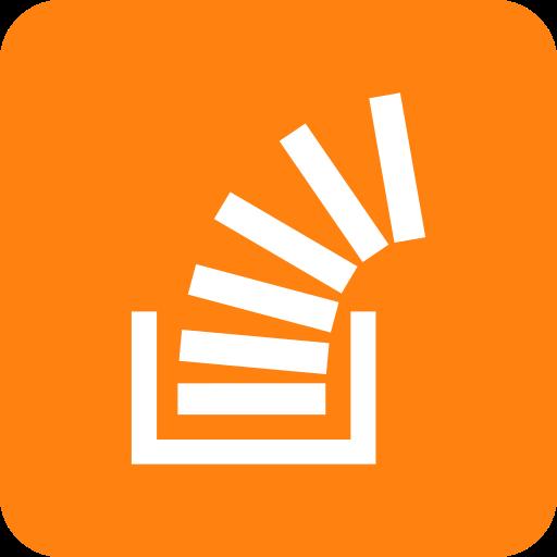 Code, coding, development, programming, stackoverflow, web icon - Free download