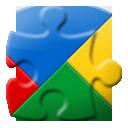 google, buzz, google buzz icon
