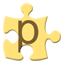 posterous icon